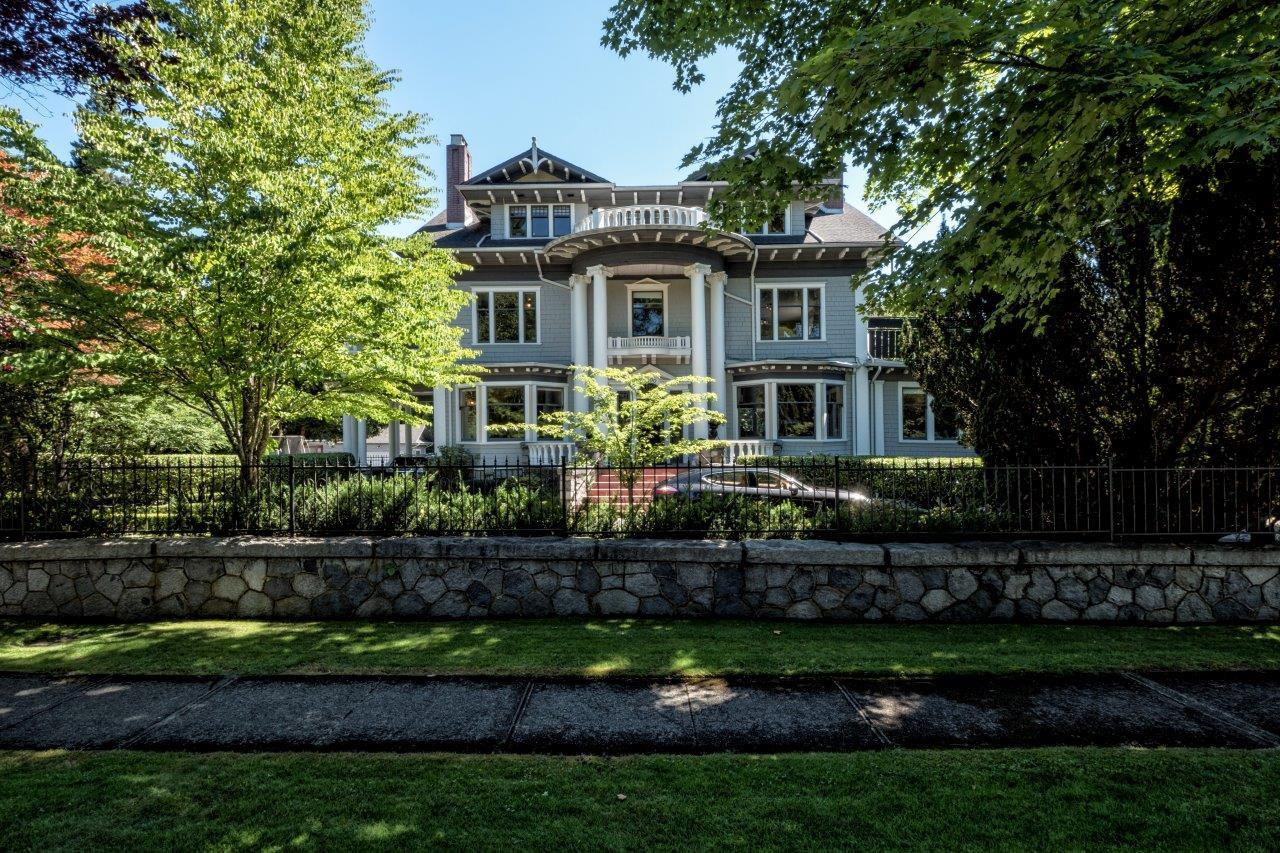 British Columbia Luxury Homes And British Columbia Luxury Real Estate Property Search Results