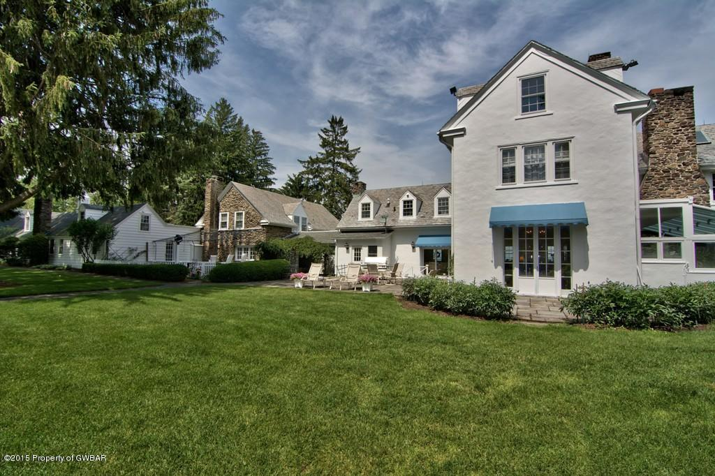 Renovated historic stone home pennsylvania luxury homes for House plans pa