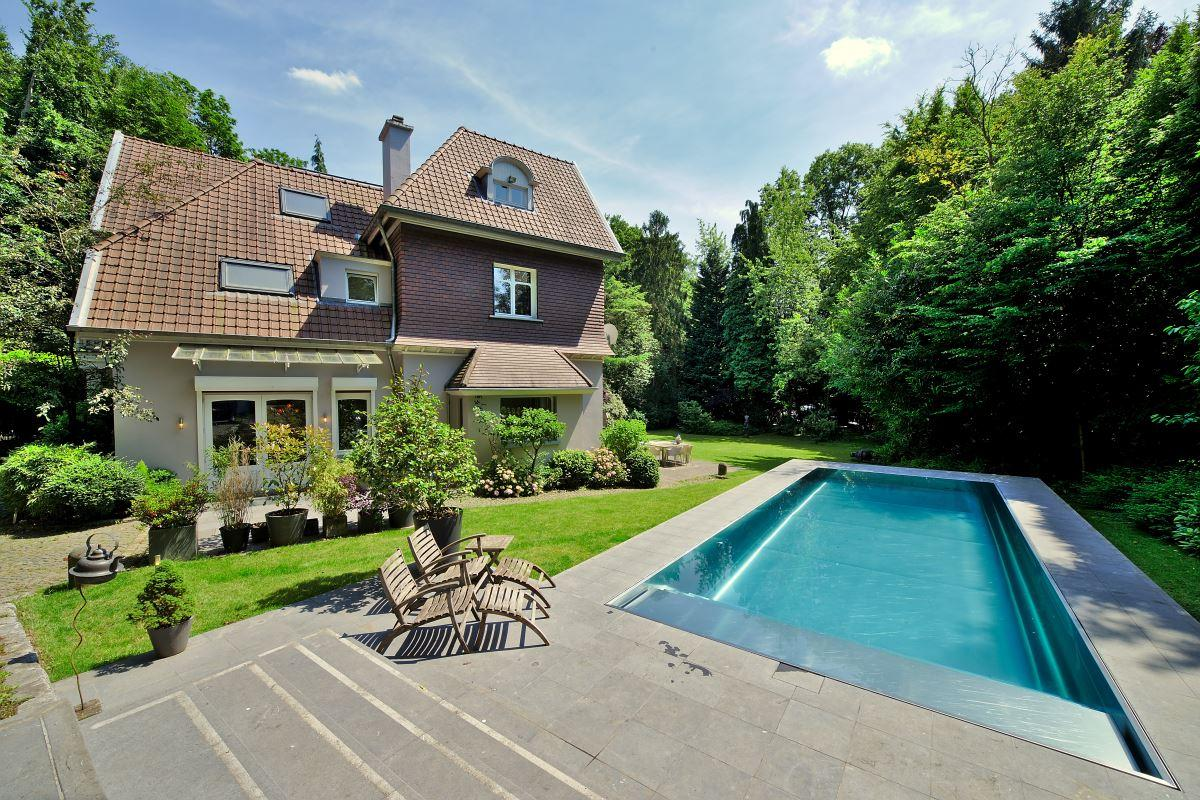 Beautiful Mansions For Sale beautiful mansion facing brussels central park | belgium luxury
