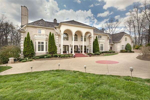 durham luxury homes and durham luxury real estate  property, Luxury Homes
