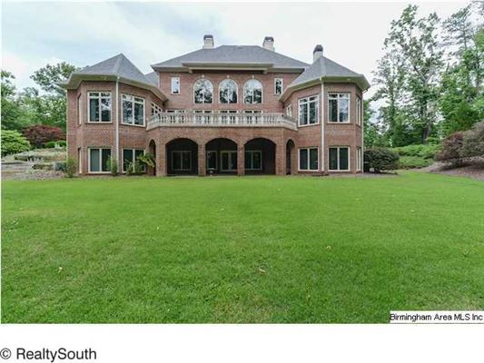 United states alabama vestavia hills al for sale on for Home builders in south alabama