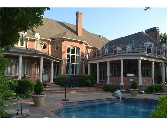 Apartments For Sale In Memphis