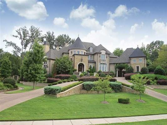 shelby luxury homes and shelby luxury real estate  property, Luxury Homes