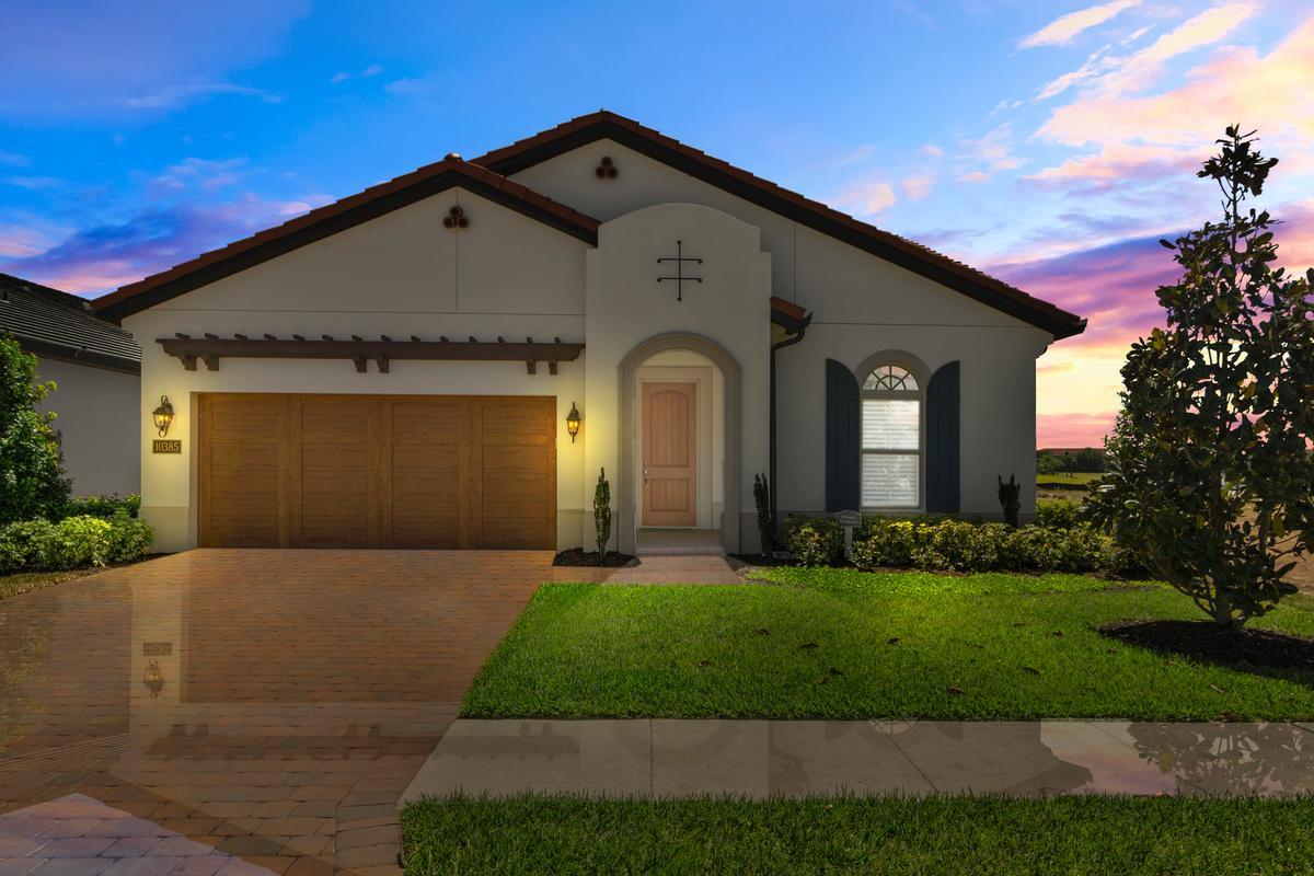 Orlando Luxury Homes and Orlando Luxury Real Estate | Property ...