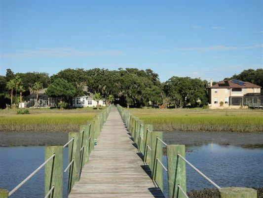United States Florida St Augustine Fl For Sale On