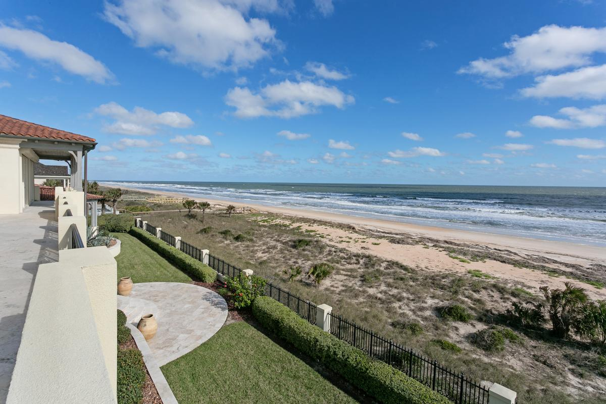 Luxury Homes For Sale In Ponte Vedra Beach Fl
