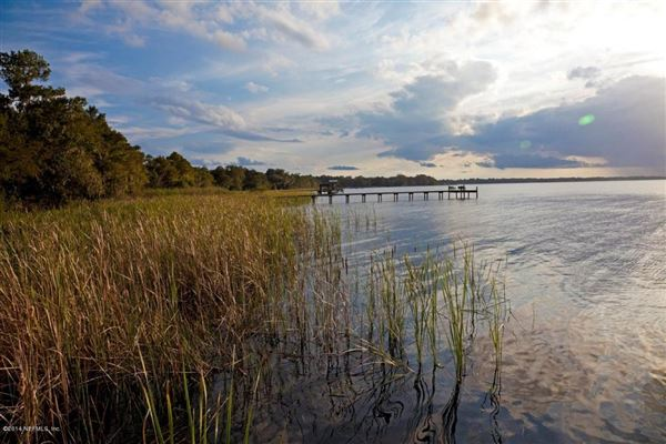 East Palatka (FL) United States  city photos gallery : ENJOY THIS ESTATE HOME ON ST. JOHNS RIVER | LUXURY HOMES