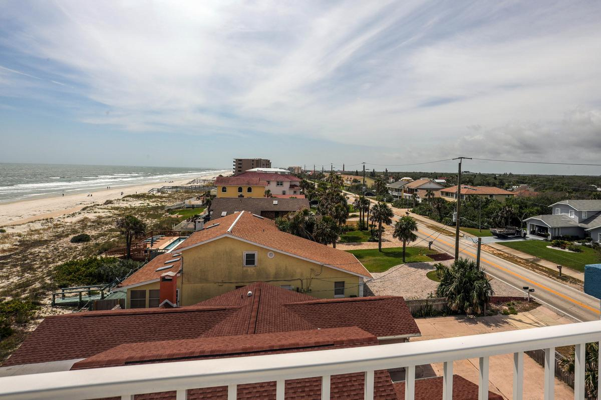 Ponce Inlet Properties For Sale