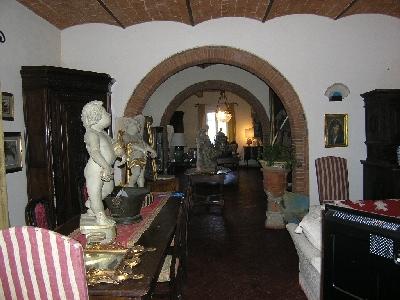 Bibbona - ITA (photo 4)