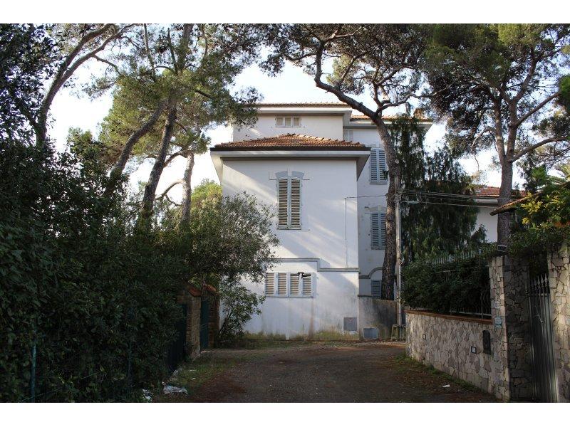 Quercianella Livorno - ITA (photo 4)