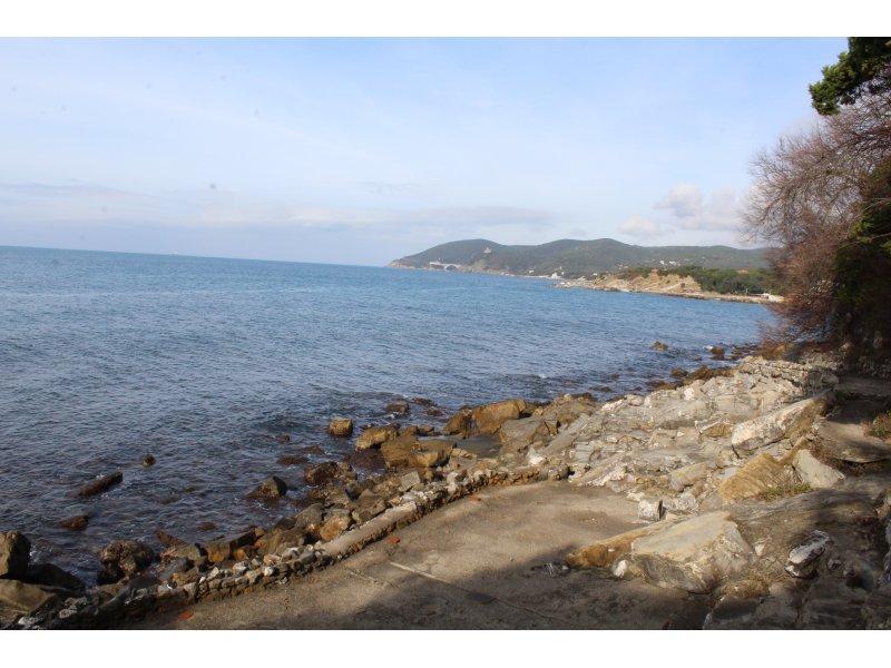 Quercianella Livorno - ITA (photo 5)