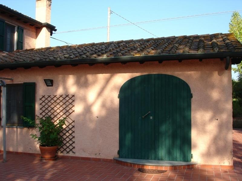 Montescudaio - ITA (photo 4)