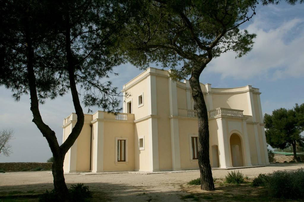 Sp112, Nardò - ITA (photo 3)