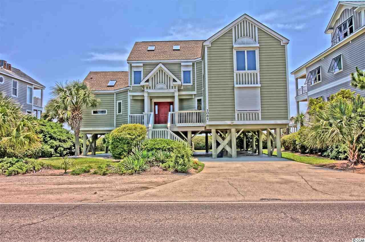 Georgetown luxury homes and georgetown luxury real estate property once upon a tide nvjuhfo Choice Image