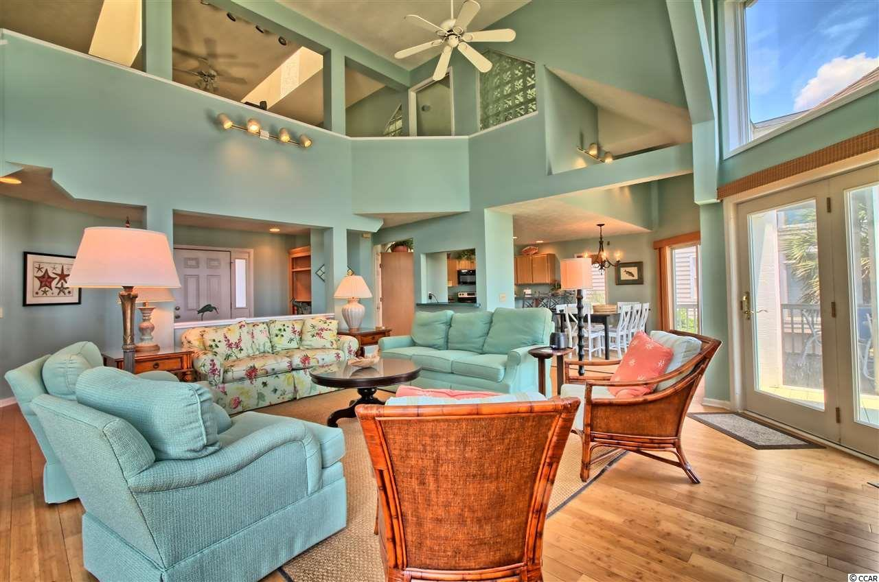 ONCE UPON A TIDE | South Carolina Luxury Homes | Mansions For Sale ...