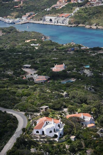 Terravecchia, Sardinia - ITA (photo 2)