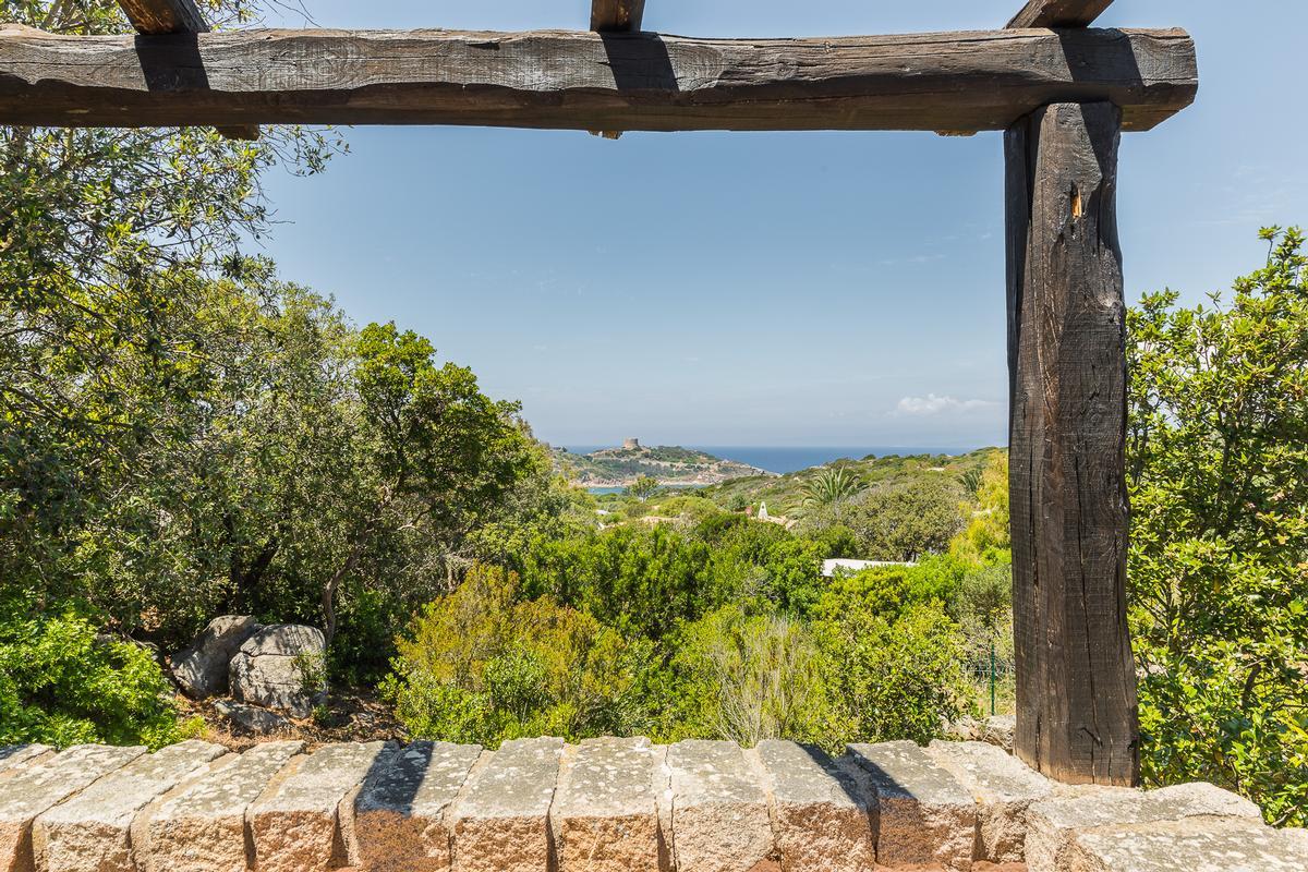 Terravecchia, Sardinia - ITA (photo 4)