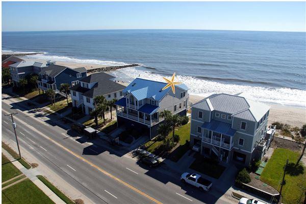 Oceanfront At Its Best Luxury Portfolio