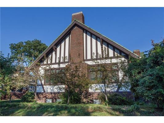 Stunning craftsman style converted church indiana luxury for Craftsman style homes for sale dallas tx