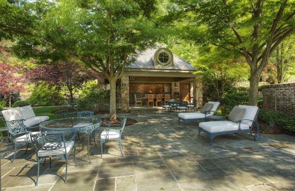 Luxury Portfolio Home Luxetrends Luxury Real Estate Blog