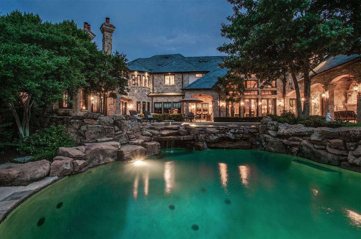 plano luxury homes and plano luxury real estate  property search, Luxury Homes