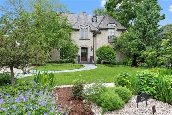 Glencoe Luxury Homes and Glencoe Luxury Real Estate   Property ...