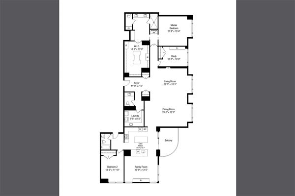 Homesite4351 furthermore XWOB together with VWSQ further MOST as well 21 Best House Plans Images On Pinterest Country Homes Home With Single Story Floor Plan 14. on french country homes in north carolina