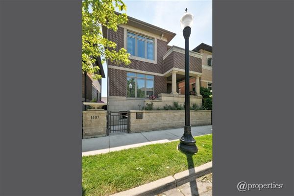 Magnificent highly upgraded home luxury portfolio for What is the square footage of a 15x15 room