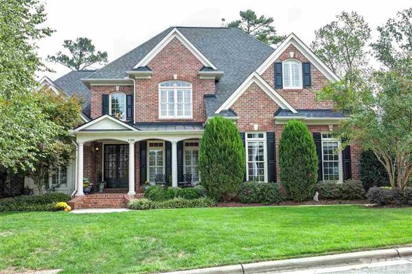 cary luxury homes and cary luxury real estate  property search, Luxury Homes
