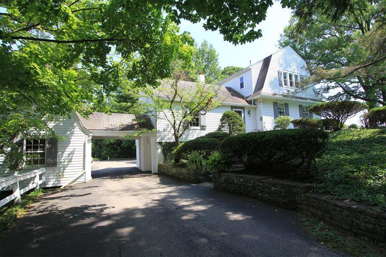 hindu singles in valley cottage This tiny silicon valley cottage is selling for $259m  send msn feedback we appreciate your input how can we improve please give an.