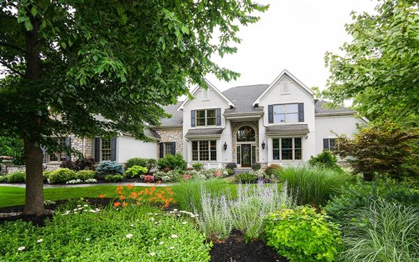 Mason Luxury Homes and Mason Luxury Real Estate   Property Search ...