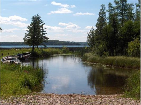 Lake Homes For Sale In Itasca County Mn