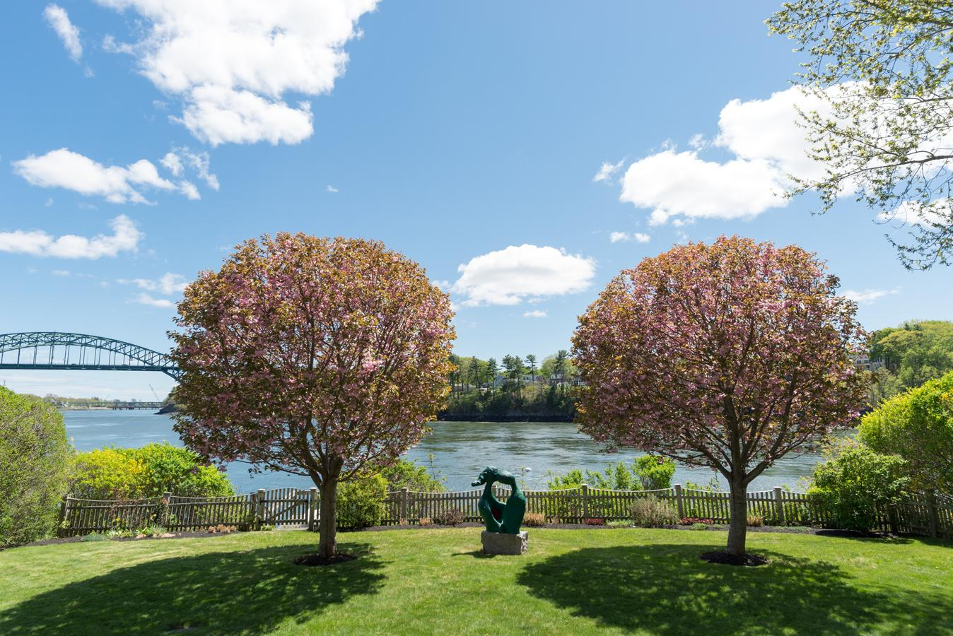 Homes For Sale Kittery Foreside Maine