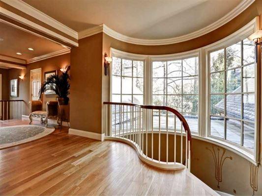 Luxury Portfolio Home LuxeTrends Luxury Real Estate Blog Luxury Home
