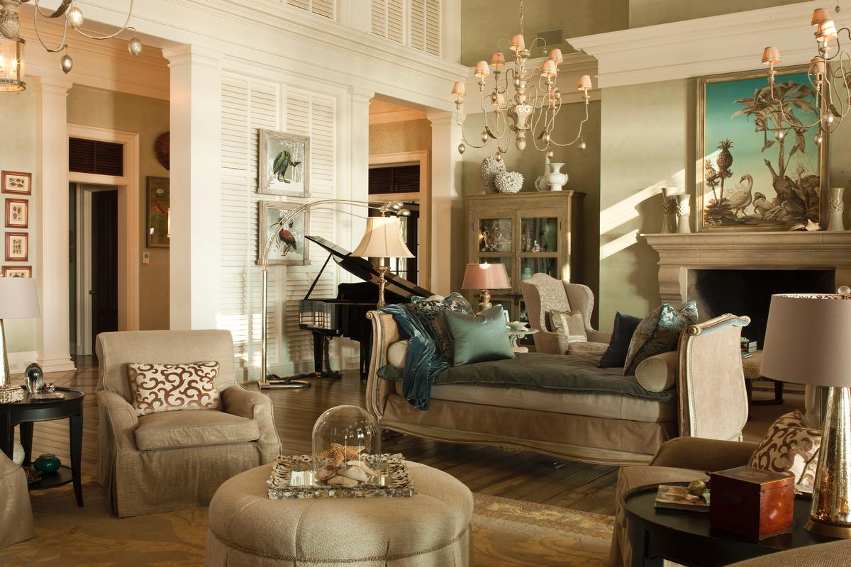 Paula Deen Living Room Furniture Riverbend Georgia Luxury Homes Mansions For Sale Luxury
