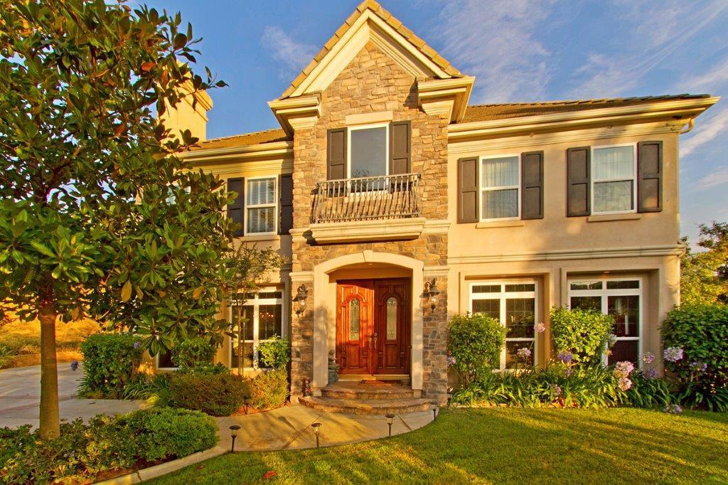 temecula luxury homes and temecula luxury real estate