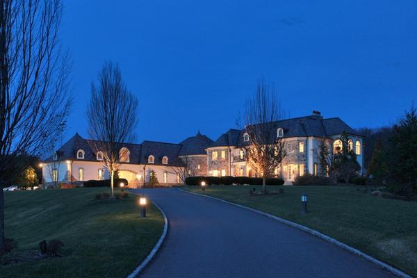 Nassau County Luxury Homes and Nassau County Luxury Real ...