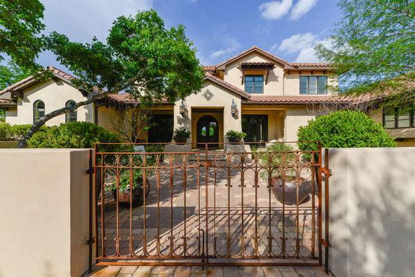Single Family Homes For Rent In Cedar Park Tx
