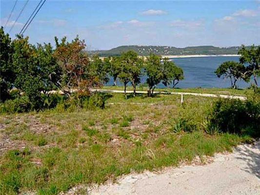 best waterfront on the south shore of lake travis luxury