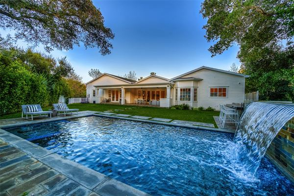 encino luxury homes and encino luxury real estate  property, Luxury Homes