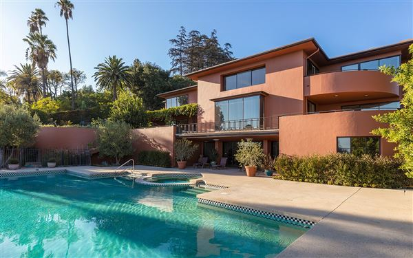 A TRUE ONE OF A KIND OPPORTUNITY | California Luxury Homes ...