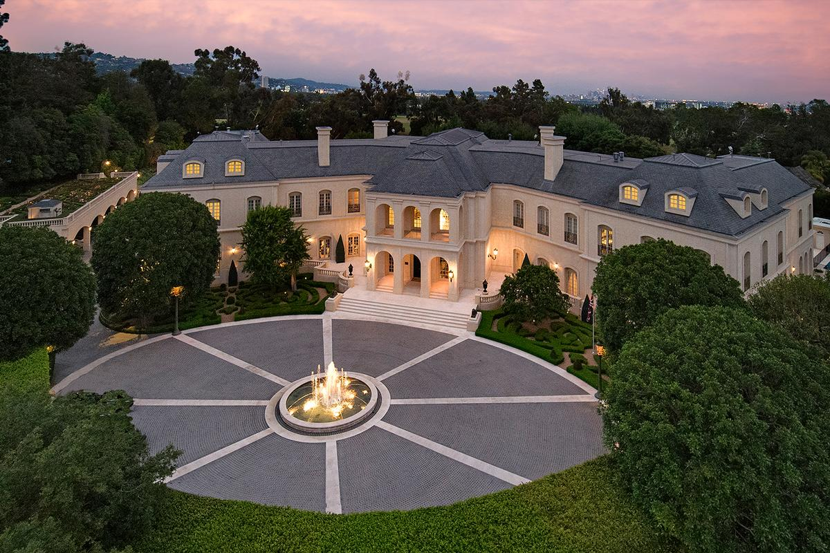 California luxury homes and california luxury real estate property search results luxury portfolio