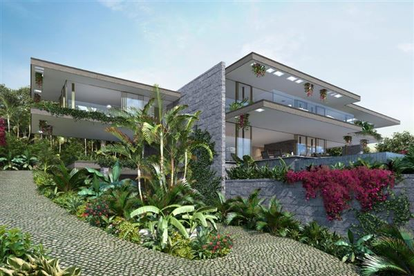 Ready to build estate in bel air california luxury homes for Ready to build homes