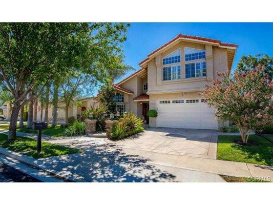 luxury lifestyle at an affordable price california