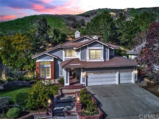 WELCOME TO THE TOP OF SAN ANTONIO | California Luxury Homes | Mansions For  Sale | Luxury Portfolio