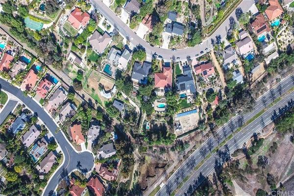 laguna hills hispanic singles Located near laguna canyon and laguna beach, laguna hills is known as an upscale suburban community in  with a large population of singles and childless .