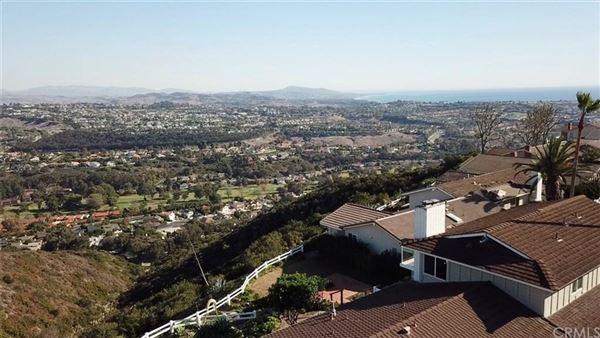 DESIGNER DREAM HOME WITH AMAZING VIEW | California Luxury Homes ...