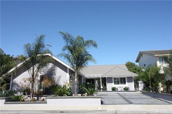 Ocean State Stainless Huntington Beach Ca