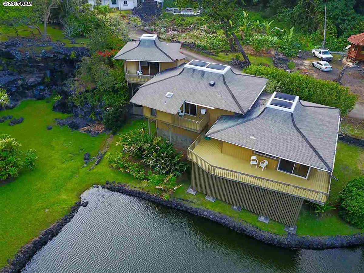 134 Waikoloa, Hana, HI - USA (photo 5)