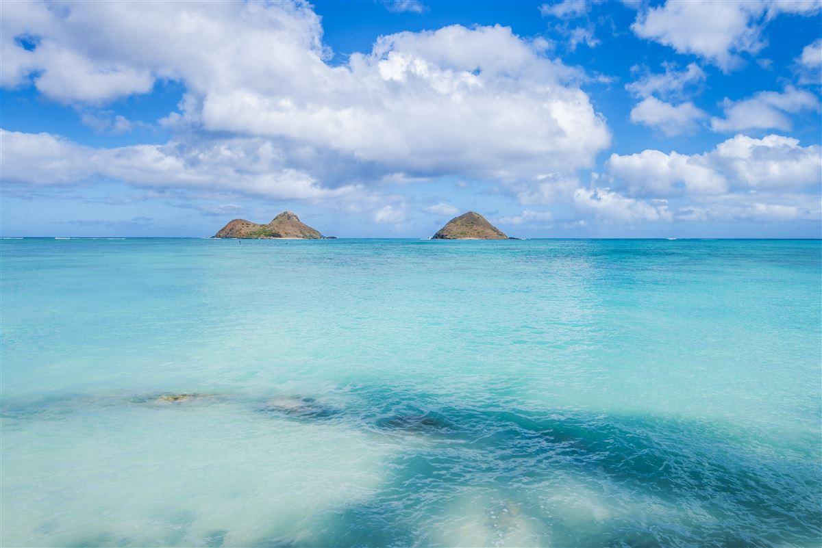 1508 Mokulua, Kailua, HI - USA (photo 2)